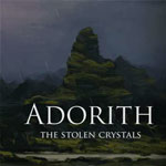 Adorith:The Stolen Crystalsc