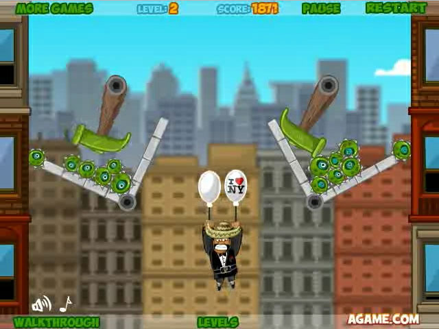 best games ever amigo pancho 2 new york party play