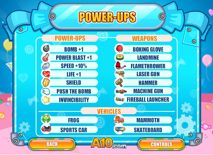 Bomb It 5 - Free Online Game on