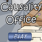 Causality Office
