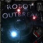 Colony Age Robot Outbreak