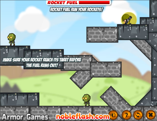 best games ever eat rockets play free online