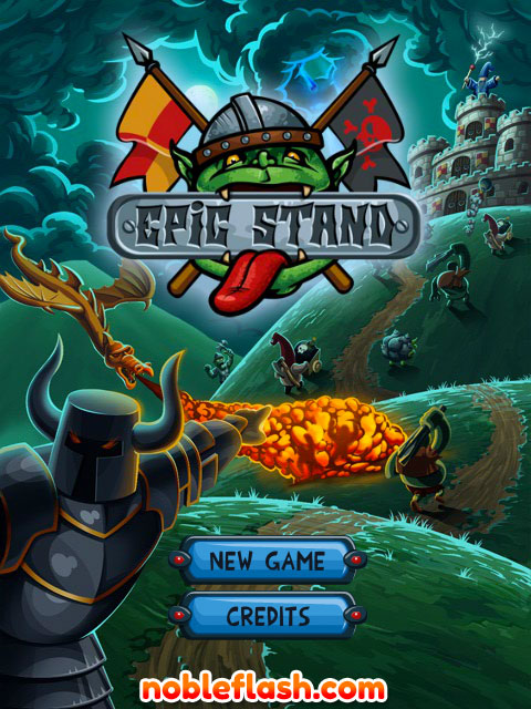 Best Games Ever Epic Stand Play Free Online