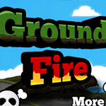 Ground Fire
