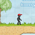 Best Games Ever - Level Editor 2 - Play Free Online