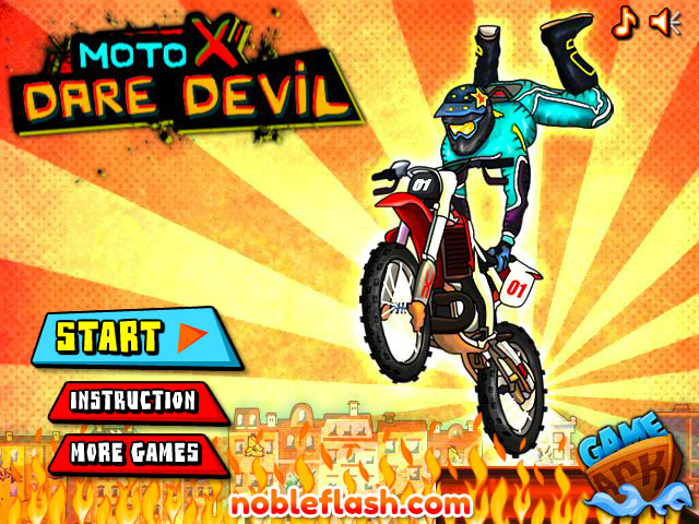 Bike Games Freak Game Bike Games Gamesfreak