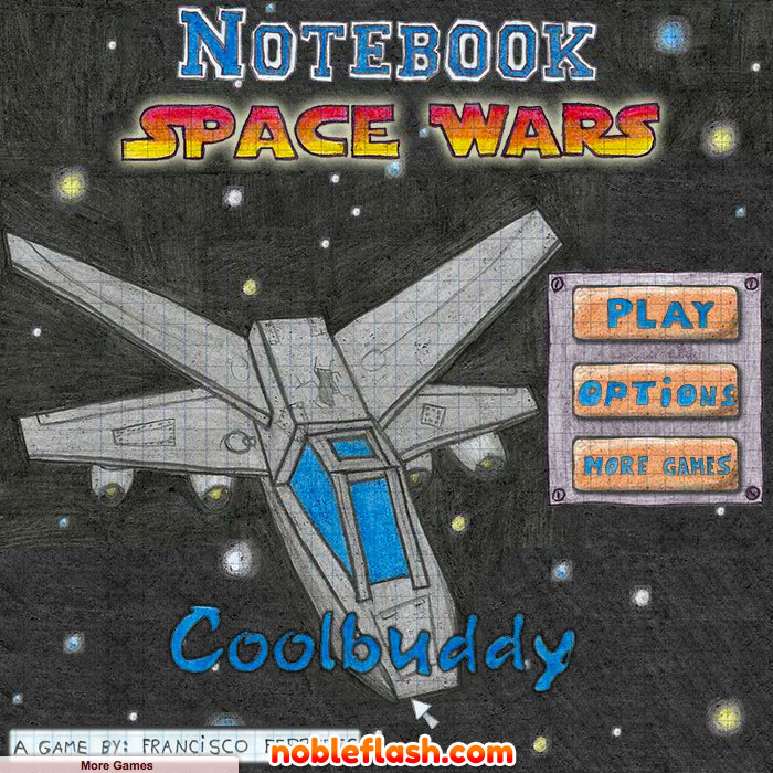 space war games online play free