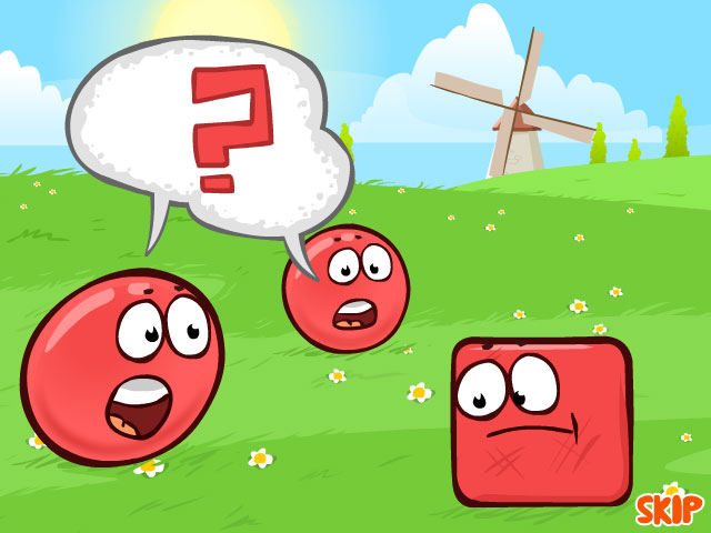play red ball 4 online
