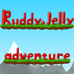 RudyJelly Adventure