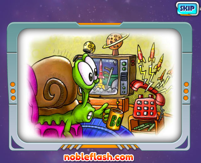 snail bob 4 snail bob 4 snail bob 5 snail bob 4 space hacked cheats hacked snail bob 4. Black Bedroom Furniture Sets. Home Design Ideas