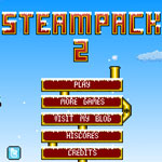 Steam Pack 2: Christmas