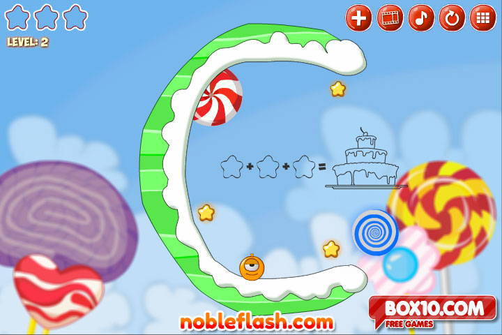play best games online free flash games best games land