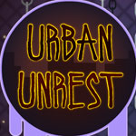 Urban Unrest