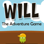 Will The Game