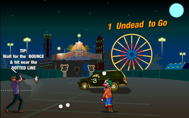Best Games Ever - Zombieland - Play Free Online