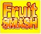 MiniClip Fruit Smash