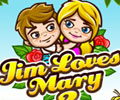 Jim Love Mary 2