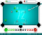 multiplayer battle pool