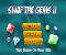 Swap The Gems II