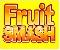 MiniClip Fruit Smash