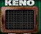 Keno online game