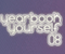 Year Book Yourself