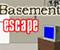Basement Escape