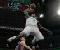 NBA 09 The Inside: The Life 1