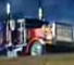 Transformer trailer ( 3rd ass kicking teaser )