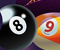 MiniClip Snooker